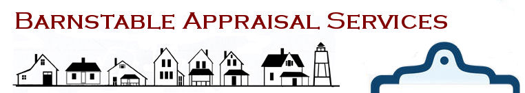 Barnstable Appraisal